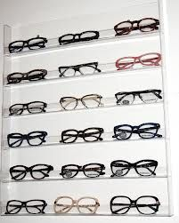 The collection of Spijkers & Spijkers glasses