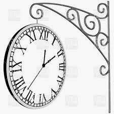 Shiela Branson: Spending Time vs Killing Time