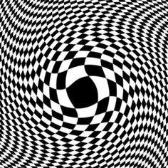 Mai jos gasesti 10 iluzii optice care au facut istorie. Incearca sa descifrezi misterul din spatele lor si tine cont de sfatul nostru: niciodata nu este ceea ce pare la prima vedere.