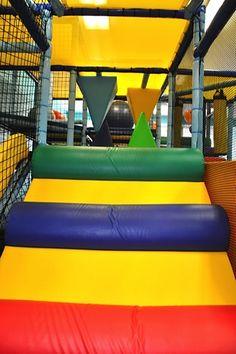 indoor+play+area3.jpeg (425×639)