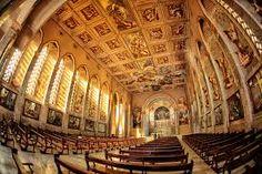 igreja são pelegrino caxias do sul - Pesquisa Google