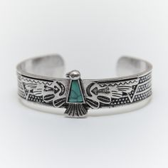 Lovaine jewellery new in at www.surfgirlbeachboutique.com. Looks so good!