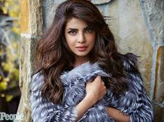 Priyanka Chopra is an indian actress and former Miss World. She is famous all around the world because of her roles in Quantico and Baywatch. Apart from acting, she has done a lot of charity work and is also the ambassador of UNICEF.