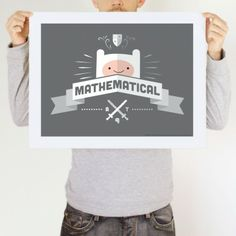 http://www.welovefine.com/3933-10010-large_zoom/mathematical-poster.jpg