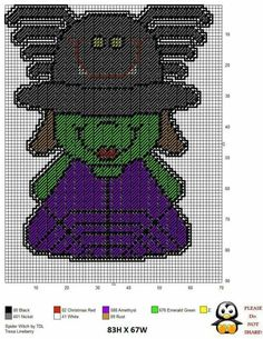 Snow White With The Wicked Witch Coloring Pages Snow