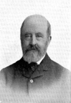 William Shepherd Allen - Wikiwand