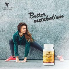 SHOP – Aloe.NutritionsStore Forever Bright Toothgel, Forever Living Aloe Vera, Spinal Nerve, Royal Jelly, Ovarian Cyst, Medical Problems, Forever Living Products, High Cholesterol, Aloe Vera Gel