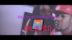 King SwaVay - Back Pockets f/ Shawn Calrissian & ME8ighty - Official Vid...