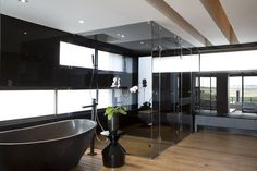 Serengeti House - Picture gallery