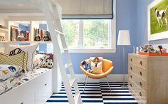 Veja mais em Casa de Valentina: http://www.casadevalentina.com.br/ #details #interior #design #decoracao #detalhes #decor #home #casa #design #kids #infantil #crianca #casadevalentina