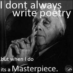 See the best poems One of the most popular and critically respected American poets of his generationPoem Lyrics of some of the best Robert Frost poems. Description from photoaltan30.blogspot.com. I searched for this on bing.com/images
