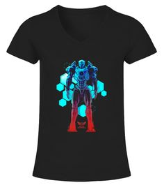 # gipsy avenger blueprint t shirt 1tt .  Perfect as a gift for holidays such as a birthday, parties. Perfect gift for your dad, your family, your love.