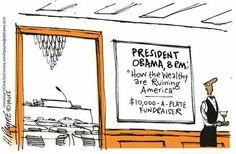 Daily Editorial Cartoon 7.21.14