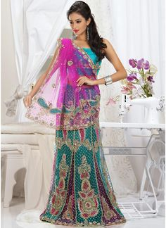 Product Code: 4220      PRICE:- 13955 /- INR