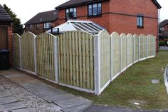 wonder-cheap-fence-panels-for-homr-privacy