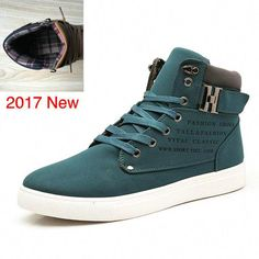 the best attitude dda4c 921d4 Department Name  Adult - Item Type  casual shoes - Fit  Fits true to