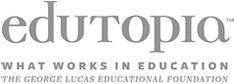 Ten Ideas for Teaching Teachers Technology | Edutopia