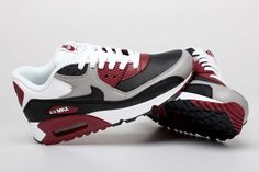The Nike Air Max 90 Is Classic That Can Be Found In A Variety Of Colors And Sizes In Mens, Womens, And Kids Styles. Find Nike Air Max 90 Mens At 2017nikeairmax90.com. Acquire AndSell Almost Qwwkjkqkip Anything On Gumtree Classifieds.