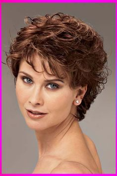 Try to have this Messy Pixie for Short Hair. #haircuts #shorthairstylesforwomens #hairtrends #besthairstylesforshorthairs2020 #shortbobhaircuts2020 #bangshaircutsforshorthairs2020 #hairmakeup #haircolors2020 #haircolorsforshorthairs #beautytips #pinkhairs #haircutsforshorthairs #shorthairstylesforroundface #besthairstyles2020 #fashion #hairtrendsforshorthairs #christmashairstyle #haircolorsforbrunettes