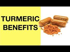 Health Benefits of Turmeric (BEST Turmeric Capsules Supplement) Is Turmeric Good For You? Turmeric Capsules Benefits, Turmeric Pills Benefits, Best Turmeric Supplement, Curcumin Supplement, Turmeric For Inflammation, Turmeric Curcumin, Reduce Inflammation, Fruit Smoothie Recipes, Healthy Smoothies