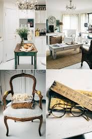 Rustic Australian home Ideas) Australian Home Decor, Australian Homes, Decoration, House Tours, Home Kitchens, Entryway Tables, Sweet Home, Old Things, Cottage