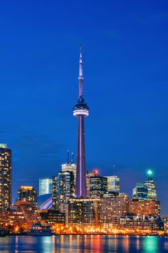 10 Fantastic Things You Have To Do In Toronto, Canada (4)