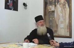 Otac Joil Bulatović
