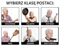 That's True Memes Very Funny Memes, True Memes, Wtf Funny, Funny Images, Funny Pictures, Hahaha Hahaha, Health Memes, Polish Memes, Weekend Humor