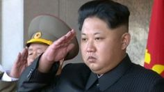 """""""I swear I'm going to nuke the barber shop that gave me this haircut."""""""