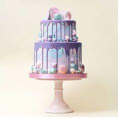 Resultado de imagen para cakes of fondant
