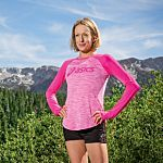 Tweak Your Exercises to Add Power to Your Run | Runner's World