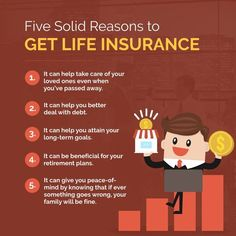Life Insurance Agent, Insurance Humor, Insurance Marketing, Life Insurance Quotes, Life Insurance Companies, Insurance Business, State Farm Life Insurance, Universal Life Insurance, Financial Quotes