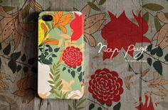 #mix #flower #rose #roses #lily #vintage #paper #movies #accessories #iphonecase #iphonecases #iphone5 #iphone5case #iphone4 #iphone4case #iphone4s #iphone3gs #case #cover