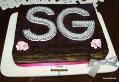 Cake  SG