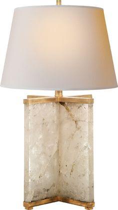 pretty pretty lamp