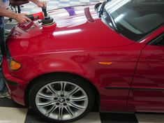 http://www.carpolishing.co.in/ We are providing best polishing facilities for a car to our customer.Polishing means making shine in car's surface.For more details please contact us.