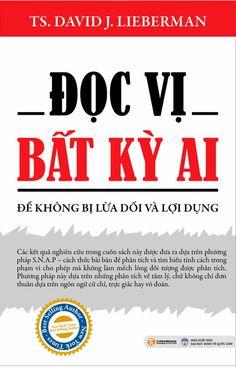 http://www.vinabook.com/c519/doc-vi-bat-ky-ai-p40573.html