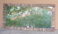 Χειροποίητη δημιουργία μου σε ξύλο-υπάρχει δυνατότητα διαφοροποιήσεων. Pergola, Outdoor Structures, Outdoor Pergola