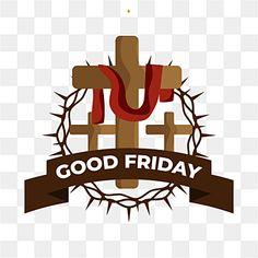 Holy Friday, Holy Saturday, Holy Cross, Red Cross, Free Vector Graphics, Vector Art, Cross Clipart, Bird Stencil, Cross Symbol