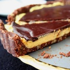 25 Spectacular Low Carb Canada Day Desserts