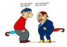 Altan Vignettes, Family Guy, Guys, Comics, Funny, Fictional Characters, Smile, Google, Vintage