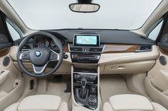 BMW - car-ux
