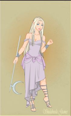 Greek Goddess Art, Elven Queen, Doll Divine, Medieval Dress, Up Game, Princess Zelda, Disney Princess, Princesas Disney, Elf