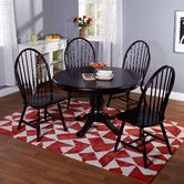 Found it at Wayfair - Windsor Dining Table