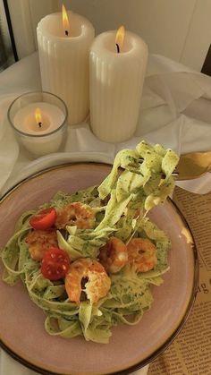 Think Food, I Love Food, Good Food, Yummy Food, Healthy Snacks, Healthy Eating, Healthy Recipes, Food Goals, Aesthetic Food