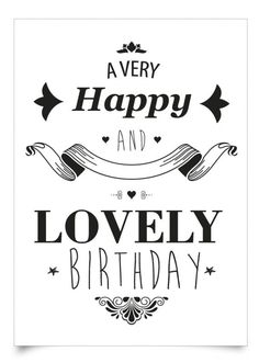 Happy birthday coloring page Birthday Card Sayings, Happy Birthday Quotes, Happy Birthday Greetings, Birthday Messages, Happy Birthday Black, Birthday Love, Birthday Doodle, Birthday Video, Birthday Pictures