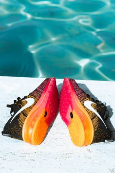 bd0f0b15b122 178 Best Shoe Photography-Athletic images