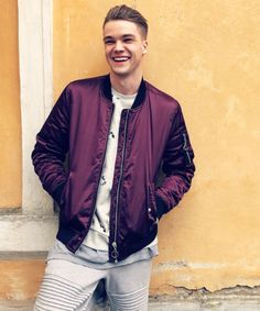 mikolas josef Smart People, Celebs, Celebrities, Best Songs, My King, Future Husband, My Boys, Hot, Crushes