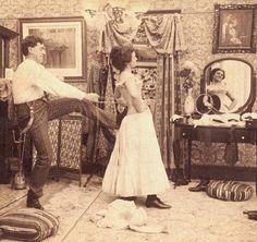 Znalezione obrazy dla zapytania higiena w 19 wieku