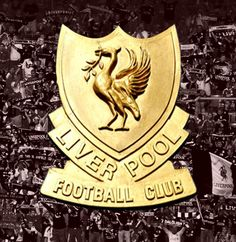 Love Liverpool - Liverpool FC